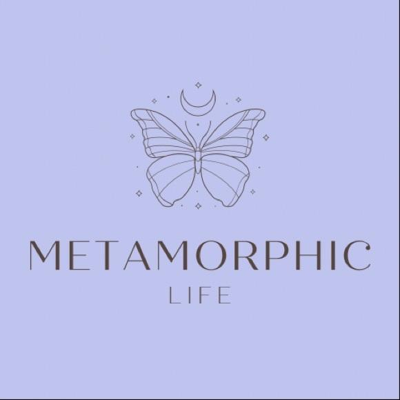 metamorphiclife